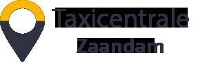 Taxicentrale Zaandam en omgeving