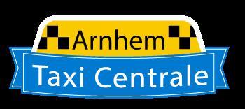 Taxicentrale Arnhem