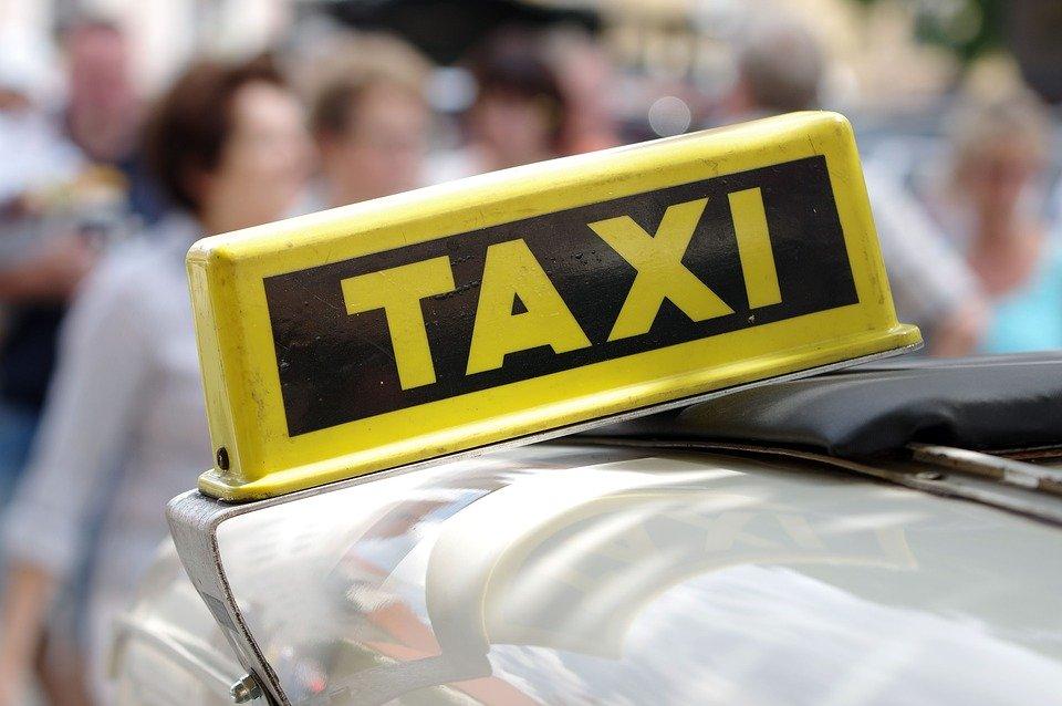 Taxicentrale Arnhem Bedrijfsnieuws Velp